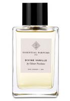 Essential Parfums Divine Vanille