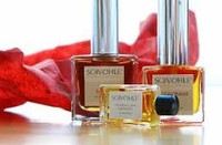 Soivohle Acoustic Flower Studio Collection EDP