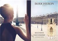 Boucheron Place Vendome EDP