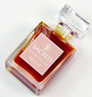 Ava Luxe Sacred Perfume Oil