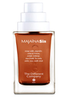 The Different Company Majaina Sin perfume sample