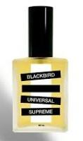 Blackbird Perfumes Universal Supreme