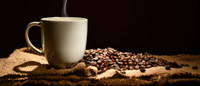 Coffee - A Beginner's Introduction - 3 Samples