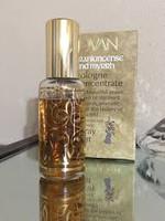 RETRO - Jovan Frankincense and Myrrh Cologne Concentrate