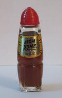 Jergens, Atom Bomb, vintage
