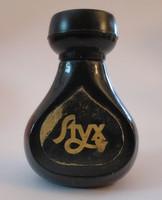 Coty, Styx, Destiny Drops, perfume