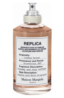 Maison Martin Margiela Replica Coffee Break sample & decant