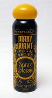 RETRO - Mary Quant Honeysuckle Perfume