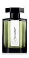 L'Artisan, Couleur Vanille, perfume decant, sample, eau de parfum, edp