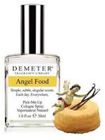 Demeter Angel Food Cologne