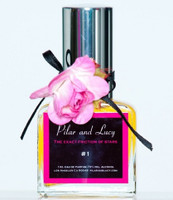 Pilar and Lucy The exact friction of the stars EDP