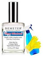 Demeter Clean Windows Cologne