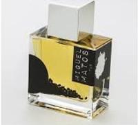 Miguel Matos, Tar, perfume decant, perfume sample