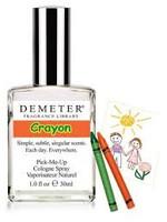 Demeter Crayon Cologne