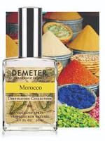 Demeter Morocco Old School Men's Cologne