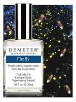 Demeter Firefly Cologne