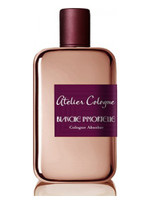 Atelier Cologne Blanche Immortelle sample & decant