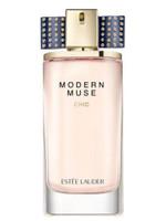 Estee Lauder Modern Muse Chic sample & decant
