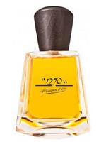 Frapin, 1270, perfume sample, perfume decant