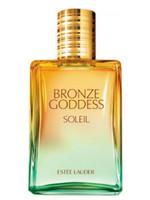 Estee Lauder Bronze Goddess Soleil sample & decant