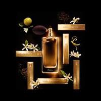 Guerlain Iris Torrefie - L'Art et La Matiere sample & decant