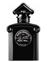 Guerlain Black Perfecto by La Petite Robe Noire sample