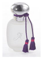 Les Parfums de Rosine Glam Rose sample & decant