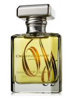 Ormonde Jayne Nawab of Oudh sample & decant