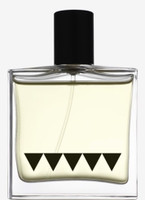 Rook Perfumes, Rook, perfume sample, perfume decant