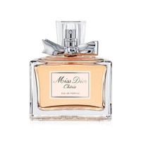 Dior Miss Dior Cherie - current