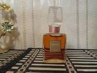 Lancome Magie Parfum sample & decant
