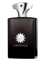 Amouage Memoir Man sample & decant
