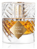 By Kilian Angels Share sample & decant