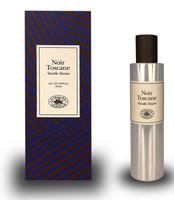 La Maison de la Vanille, Noir Toscane, perfume sample, perfume decant