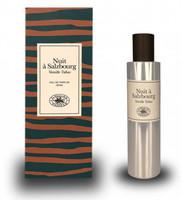La Maison de la Vanille, Nuit a Salzbourg, perfume decant, perfume sample