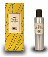 La Maison de la Vanille, Arty Positano, eau de parfum, perfume sample, perfume decant