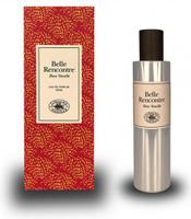 La Maison de la Vanille, Belle Rencontre, perfume decant, perfume sample