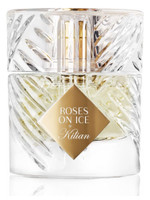 By Kilian Roses on Ice sample & decant