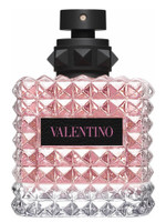 Valentino Donna Born in Roma sample & decant