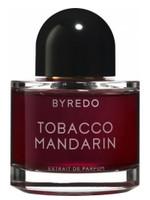 Byredo Tobacco Mandarin samples & decants