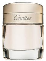 Cartier Baiser Vole sample & decant