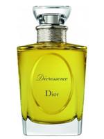 Dior Dioressence sample & decant (current version)