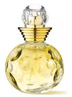 Dior Dolce Vita sample & decant