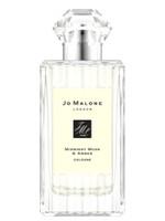 Jo Malone Midnight Musk & Amber sample & decant