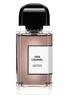 BDK Parfums Gris Charnel sample and decant