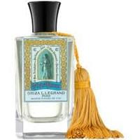 Oriza L. Legrand, Relique d'Amour, perfume decant, perfume sample