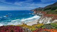 Coastal, coastal perfumes, perfume sampler, perfume sample, perfume decant