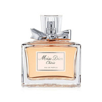 Dior Miss Dior Cherie - 2007 samples and decants