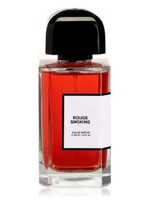 BDK Parfums Rouge Smoking sample & decant
