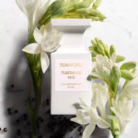 Tom Ford, Tubereuse Nue, perfume sample, perfume decant